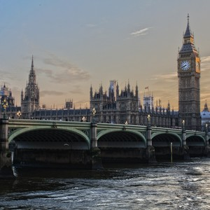 Investing in British Banks