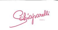 Italian designer, Elsa Schiaparelli, had salons in Paris and New York.