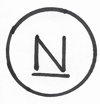 Northwood and Co. was founded in 1902