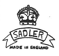 Sadler Company was family owned until the year 2000.