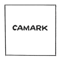 Camark Pottery was located in Arkansas.
