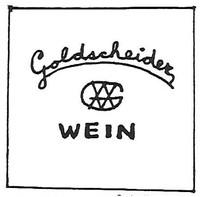 The Goldscheider family fled Austria during the Nazi invasion.