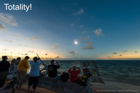 The magic of totality can be seen on Aug. 21.