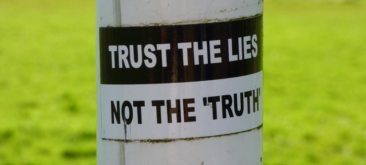 Campaign Lies