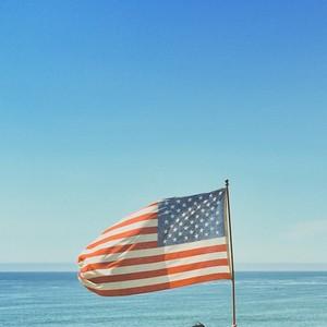 Patriotism, Not Nationalism