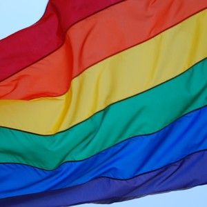 Time to End Discrimination Against Gays?