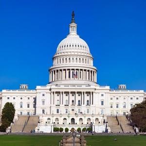 Why Democrats Should Resist Impeachment