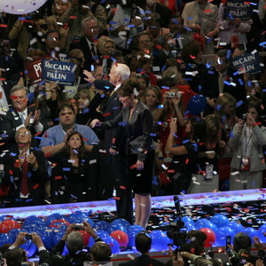 National Political Conventions Are Worth Keeping