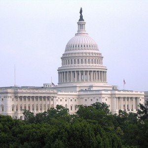 The Capitol Riot Aftermath Bodes Ill for Democracy