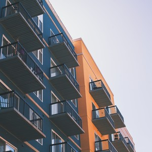 The Eviction Moratorium Deserves the Heave-Ho