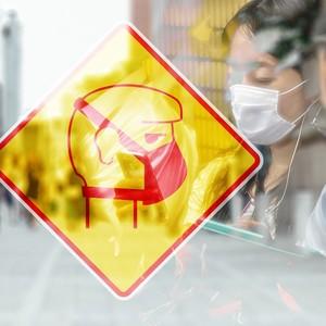 Coronavirus Epidemic Tests the World's Economic Vigor