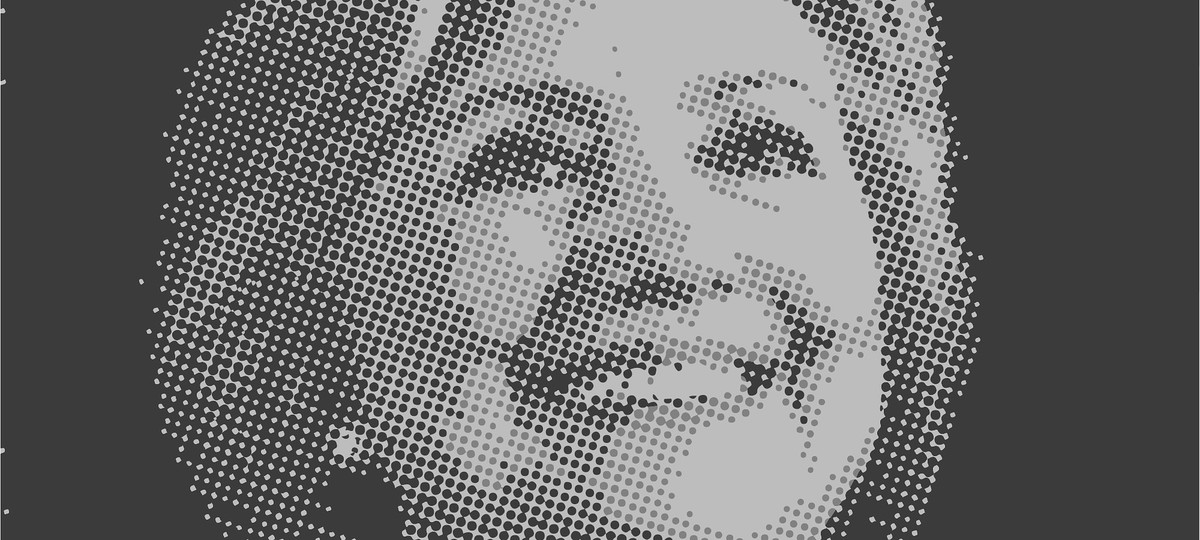 Hillary as Seen By Official Washington