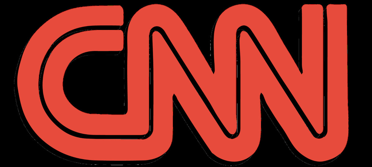 Controversy on a Pious Cable News Outlet