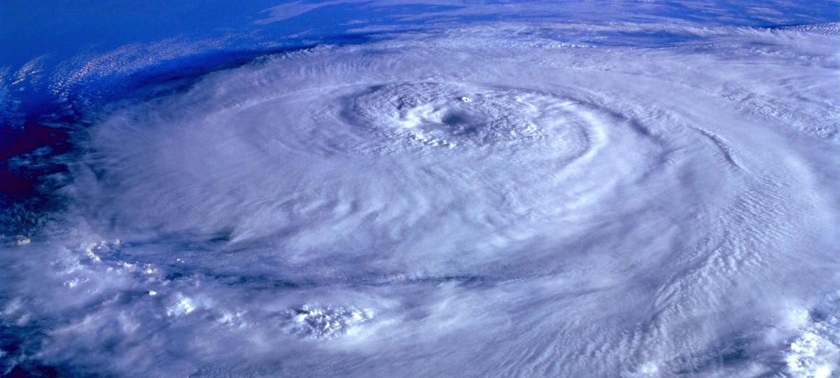 Price Gouging During a Natural Disaster