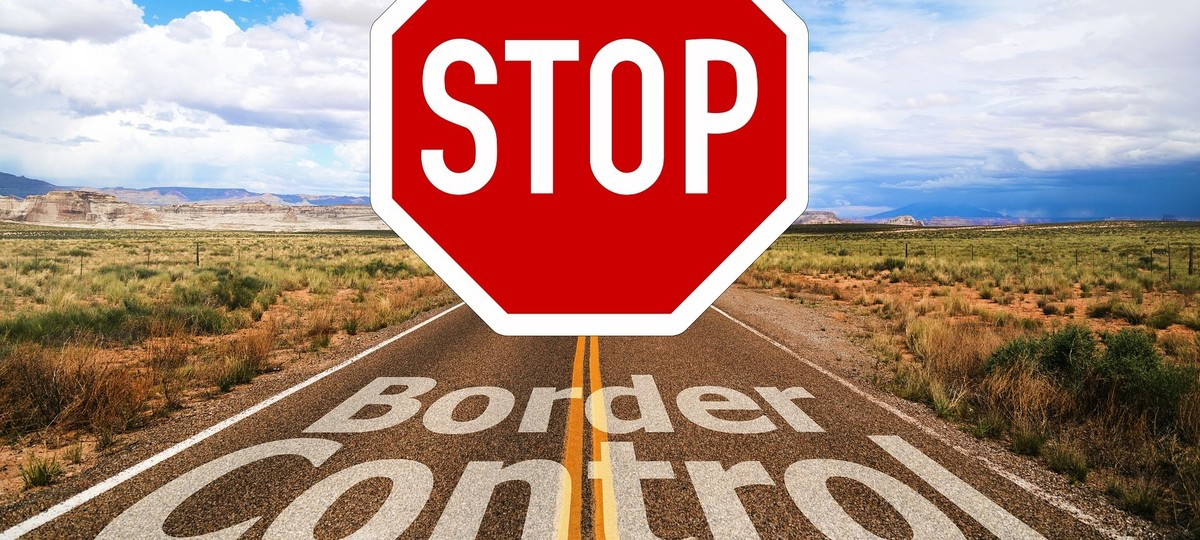 How Compassionate Is the Dem' Open-Borders Policy?