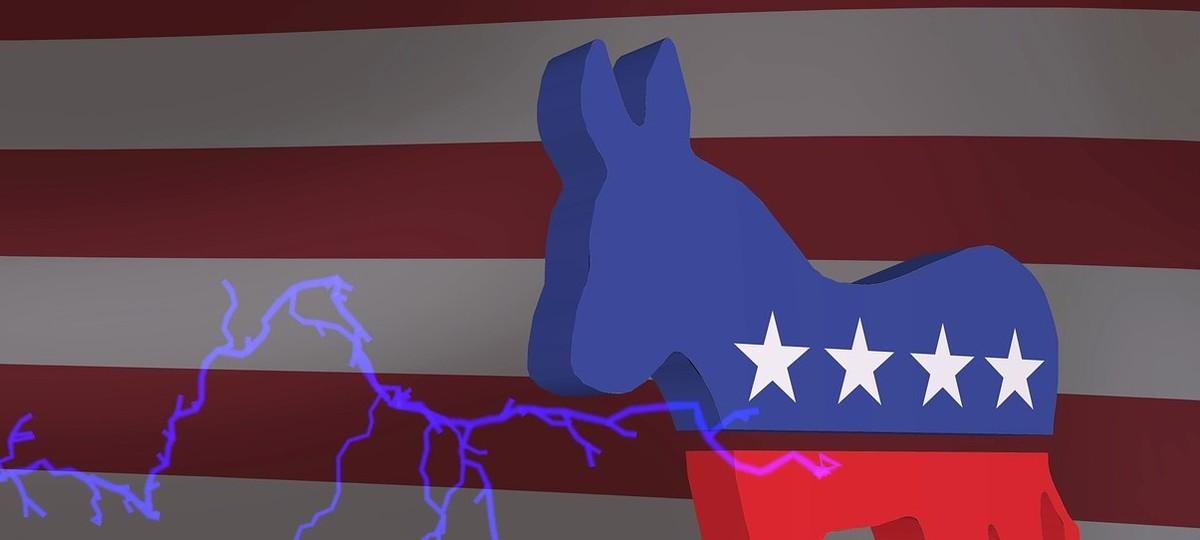 The Dems' Predicament