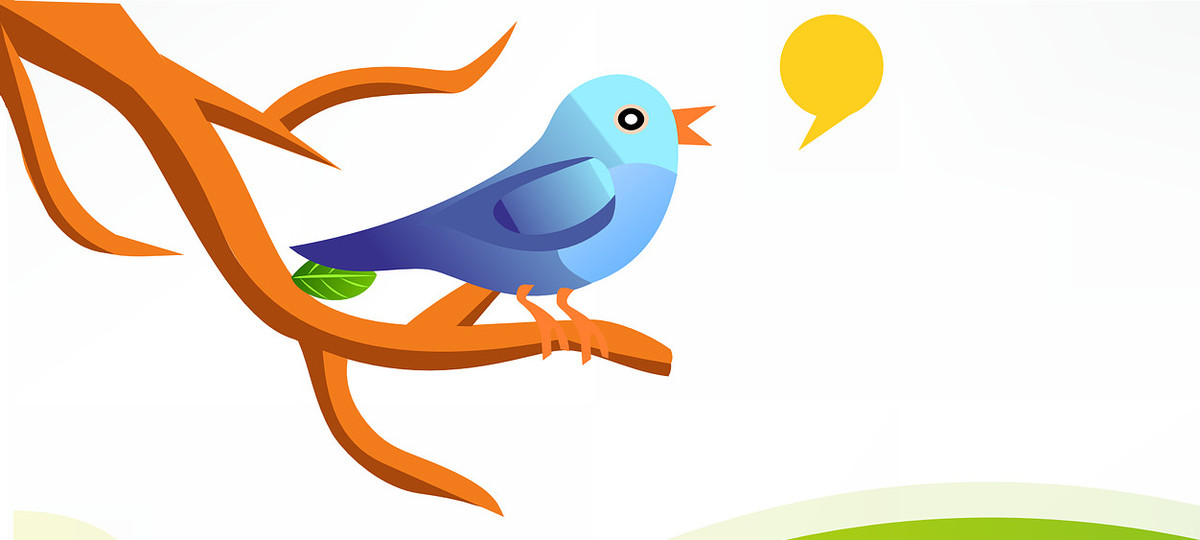 Twitter's Traitors