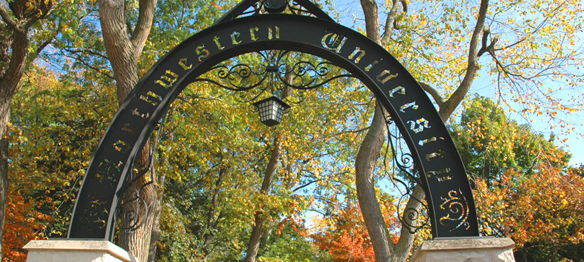The Northwestern University Rape Outbreak That Wasn't