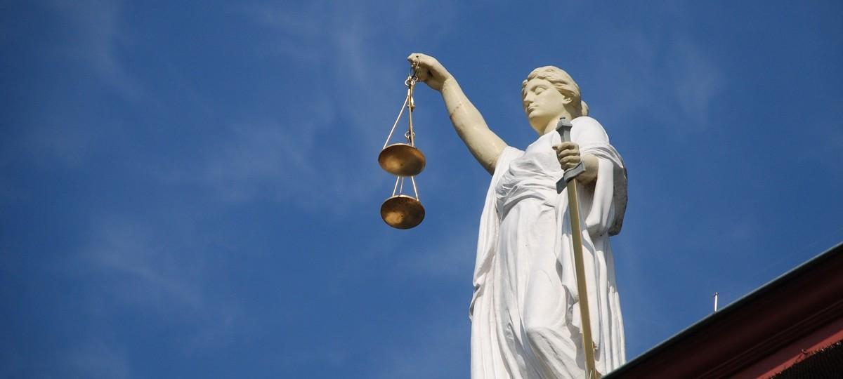 Can Cops Get a Fair Trial in America?