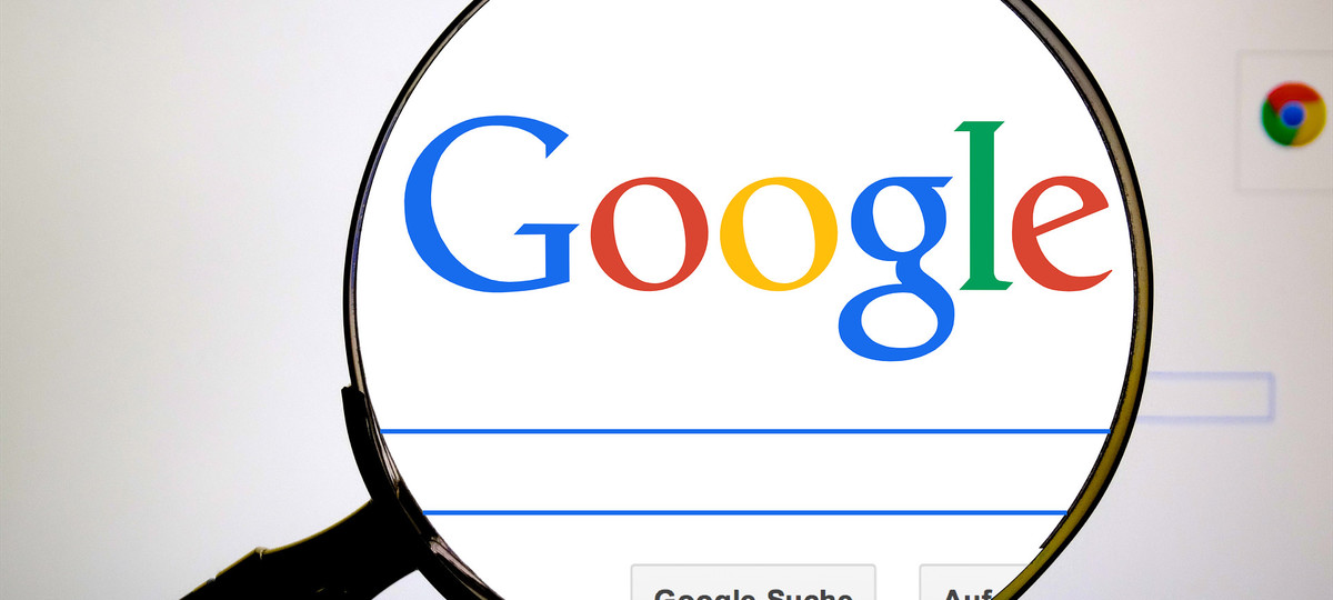 Stop Google's Kiddie Data Predators