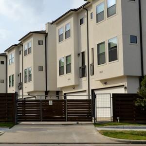 DUH: HUD Housing Should Put Americans First