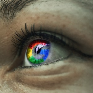 Triggering the Google Social Credit System