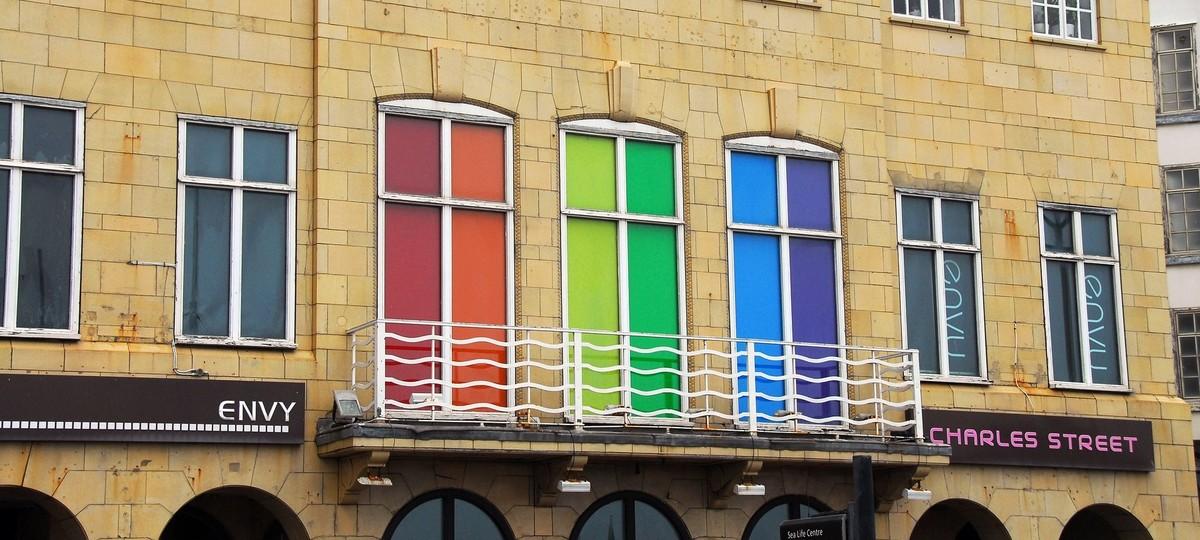 ABC's Huge Gay Propaganda Flop
