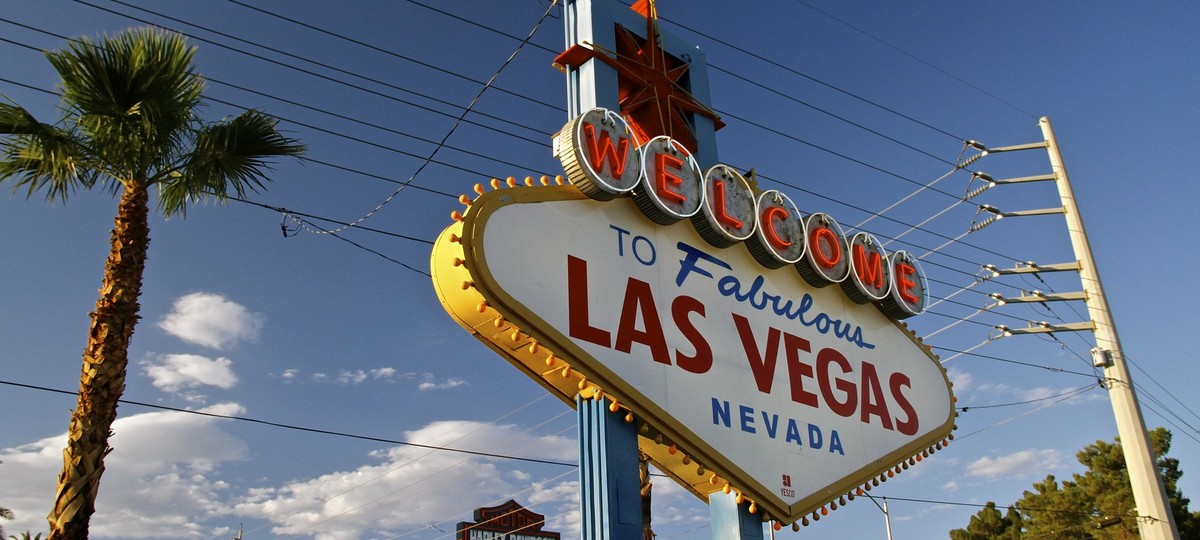 The Inevitable Bias Avalanche in Las Vegas