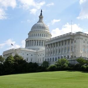 Al Franken, Groping 'Giant of the Senate'