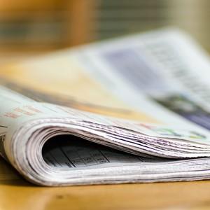 Crenshaw vs. Liberal Panic on Press Freedom