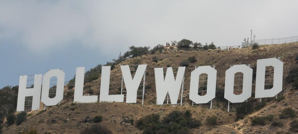 The Hollywood Left Hates Alabama