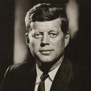 John F. Kennedy: What Would He Think of His Party?