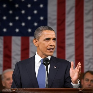 Under the New Trump Standard, Why Wasn't Obama Impeached?