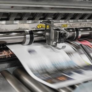 Media Matters' Fake-News Pro-Slavery Headline