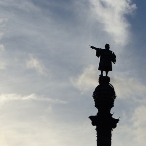 Confederate Monuments: The Problem With Politically Correct History