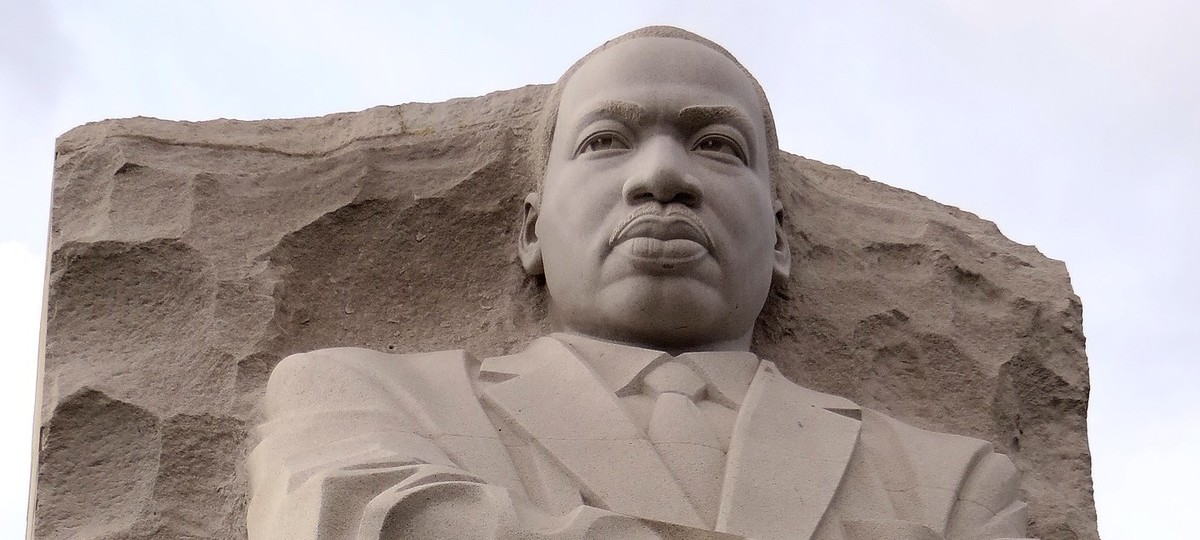 What Left-Wing Educators Don't Teach During 'Black History Month'