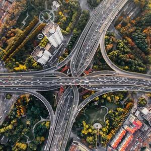 On Setting Vehicle Efficiency, California Will Win