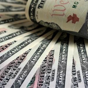 Trump Needs a Return to King Dollar
