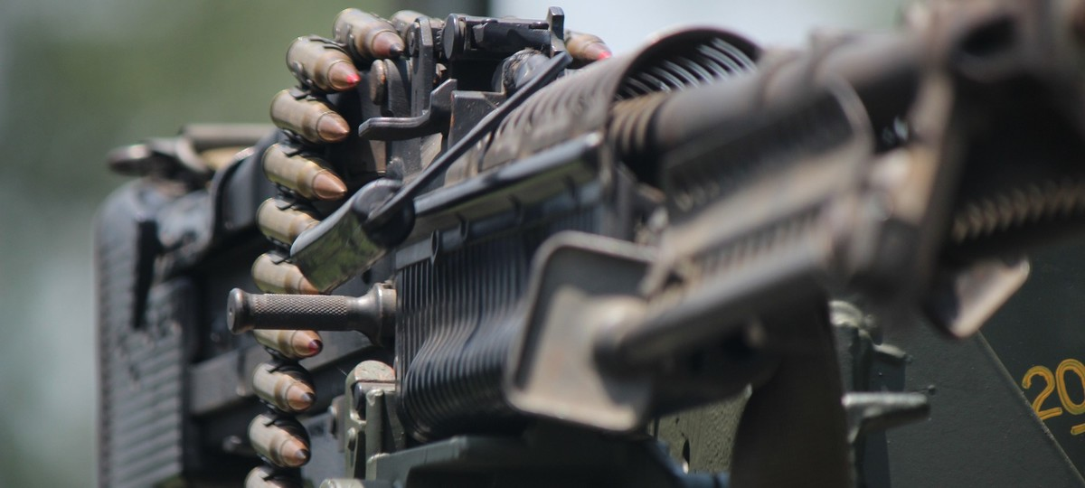 Trump Unlikely to Dwell on Las Vegas Mass Shooting