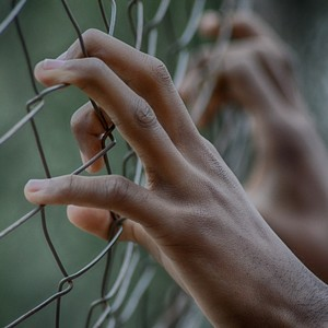 Trump May Be Inching Toward Broad Criminal Sentencing Reform