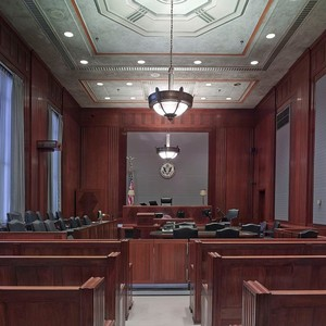 Partially Informed Juries Convict the Innocent