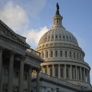 Congress Does Not Want Its War Power