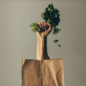 Don't Hate Me Because I Bag My Own Groceries: According to a Proposed Oregon Ballot Initiative, I Am Contributing to Unemployment, Social Isolation and Adolescent Alcoholism