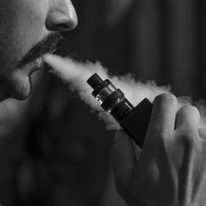 Muddled Message About Vaping Causes Costly Confusion: Vague Lung Disease Warnings Tar Harm-Reducing E-Cigarettes While Obscuring the Role of Black-Market Cannabis Products
