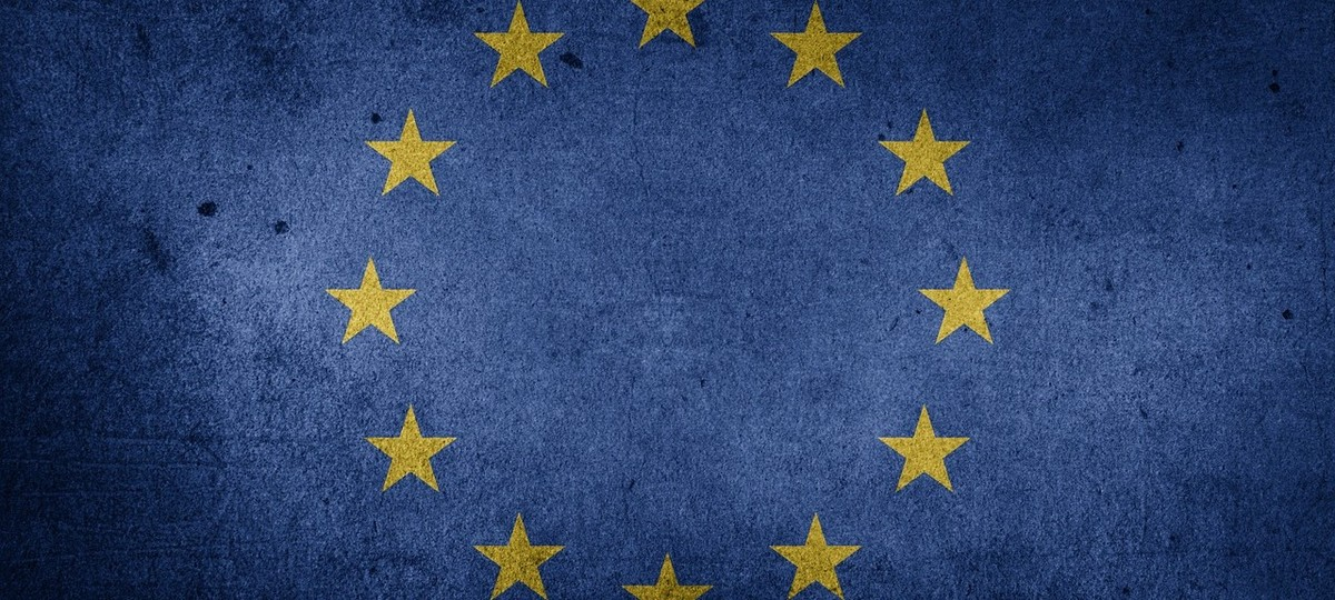 Why the Left Hates Referendums