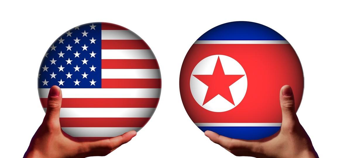 Trump's Triumph or Kim's Coup?