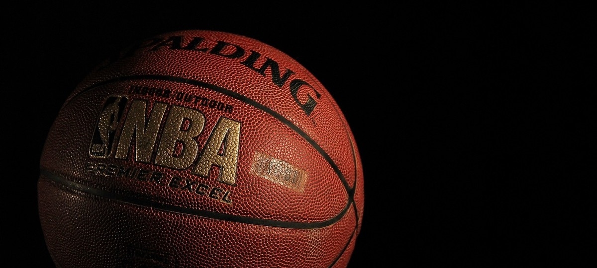 The NBA Proves That Corporate Social Activism Is All About the Dollars