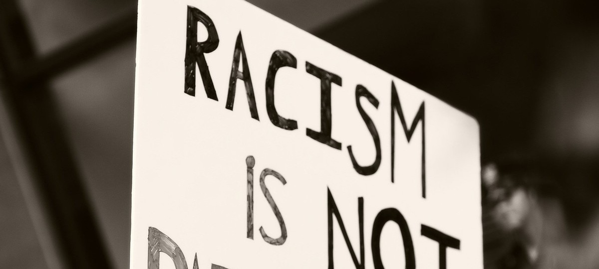 Dems Push Charges of Racism for Purposes of Convenience
