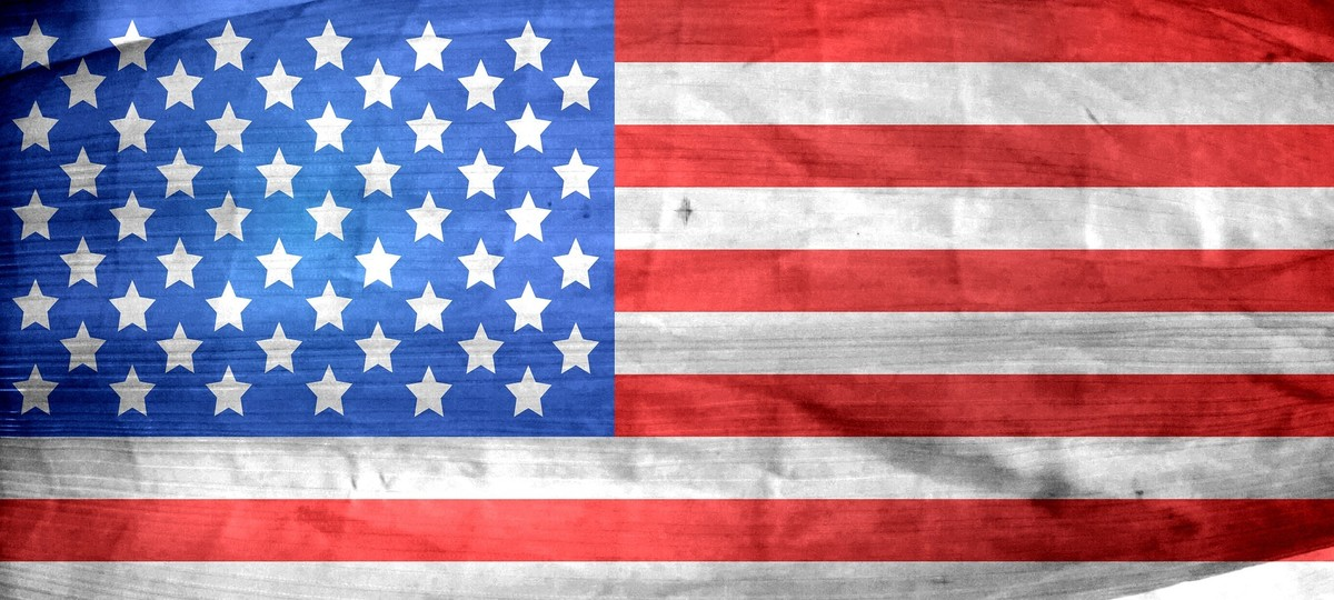 What Foreign Dissidents Understand About the American Flag