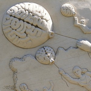 Amyloid and Alzheimer's